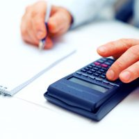 Providers charge more for admin despite changes