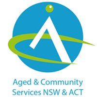 AAG & ACS Regional Conference @ Dubbo RSL