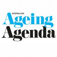 Australian Ageing Agenda