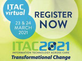 ITAC Virtual